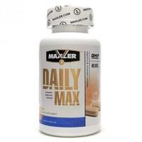 Maxler Daily Max (60 таб)