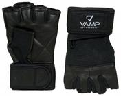 VAMP RE-532 (xxl)
