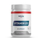 GeneticLab Vitamin D3 600 МЕ (90 капс)