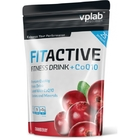 VP Laboratory FitActive Fitness Drink (500 г)