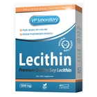 VP Laboratory Lecithin