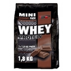 Vision Nutrition Whey Protein (1800 г)