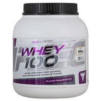 Trec Nutrition Whey 100 (1500 г)