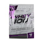 Trec Nutrition Whey 100 (2270 г)