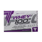 Trec Nutrition Whey 100 пробник (30 г)