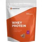 PureProtein Whey Protein (420 г)