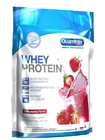 Quamtrax Nutrition Whey Protein (2000 г)