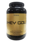 Ultimate Nutrition Whey Gold (908 г)