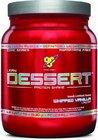 BSN Lean Dessert Protein