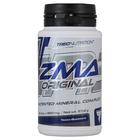 Trec Nutrition ZMA Original (60 капс)
